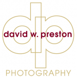 David W Preston Photography