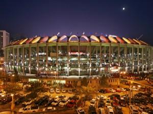 Busch Stadium 06