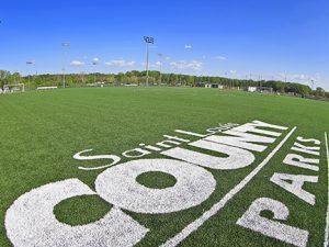 STL Soccer Park    DWP©18