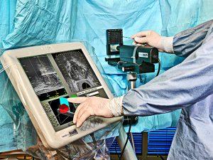 Surgical Healing   DWP©16